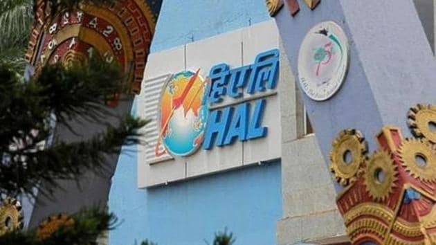As part of its existing orders, HAL has to supply 24 LCA jets and a few Sukhoi-30s to the IAF.(Reuters File Photo)