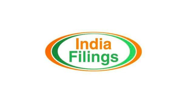 The company, which began in 2014, has expanded its offerings to include GST, business tax filing, payroll processing, incorporation services and trademark filing.(IndiaFilings.com)