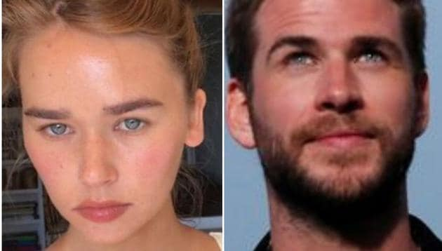 Liam Hemsworth filed for divorce from Miley Cyrus in August 2019 after less than a year of marriage