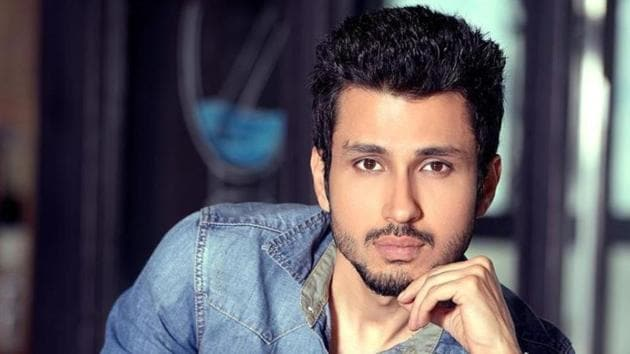 Although not talked about openly, casual sex exists in our society, feels actor Amol Parashar.