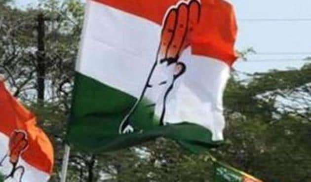 Congress governments historically have been guided by some non-negotiable principles such as an unwavering commitment to inclusive economic development. During the United Progressive Alliance (UPA) decade in power, GDP growth averaged a historically high 7.6%, despite storms such as the global financial crisis. Its legacy is a host of legislations that empowered citizens.(Hindustan Times)