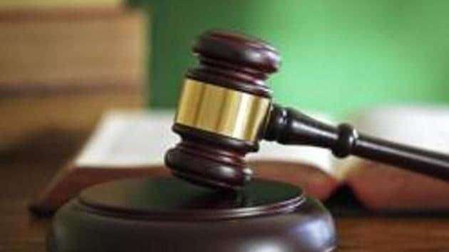 Additional district and sessions judge Harpreet Kaur also imposed a fine of Rs 25,000 each on the convicts.(Getty Images)