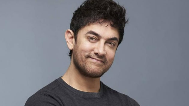 Aamir Khan on how he deals with trolls and arbitrary people on social media.