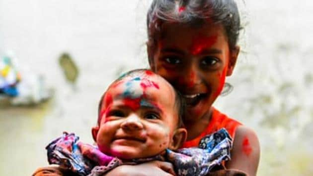 National Girl Child Day 2020: History, significance and facts