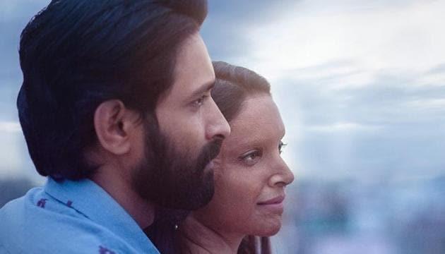 Chhapaak, starring Deepika Padukone and Vikrant Massey, has not lost money.