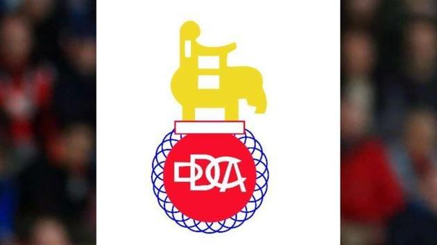DDCA logo.(Twitter)