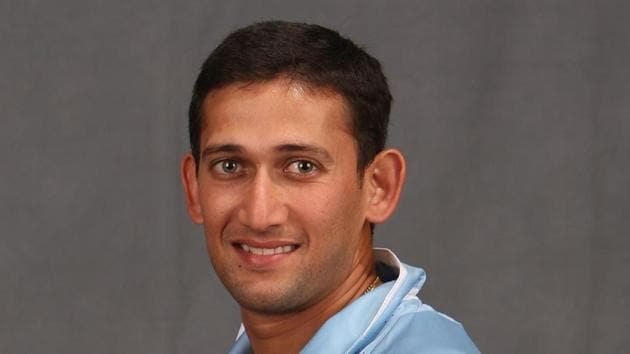 File image of former India cricketer Ajit Agarkar(Getty Images)