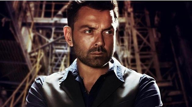 Bobby Deol dismissed nepotism as an excuse of people who did not get work.