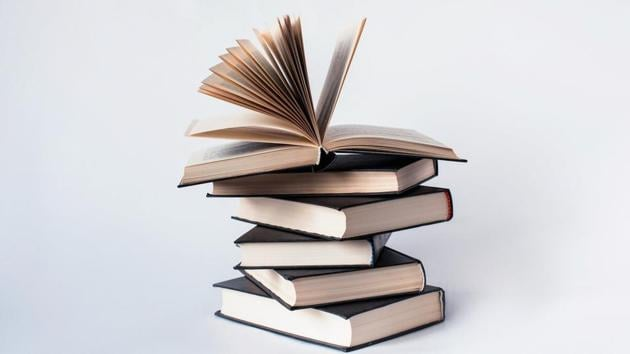 The novel has become a flashpoint in debates over who gets published, how reputations are formed, and who can tell which stories in an industry - from publishers and editors to booksellers and agents - that is predominantly white.(Shutterstock)