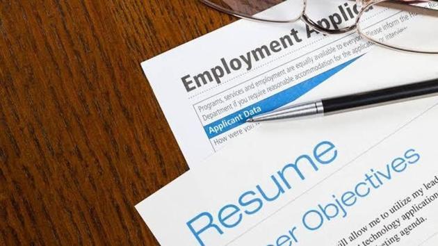 IIT Hyderabad Recruitment 2020.(Getty Images/iStockphoto)