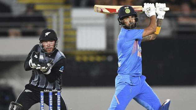 India vs New Zealand 2nd T20I in Hamilton: When and Where to Watch Live on TV and Online(AP)