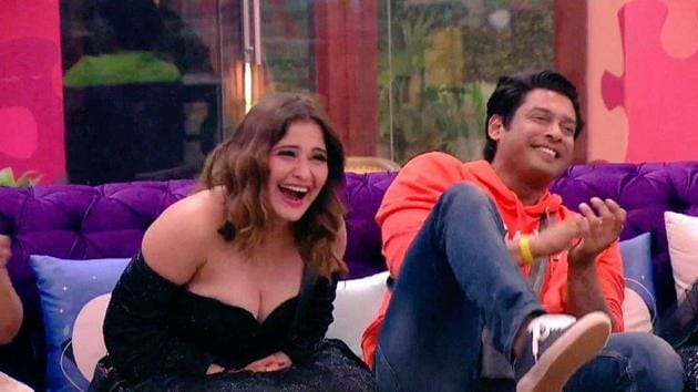 Bigg Boss 13: Arti Singh and Sidharth Shukla share a beautiful bond and it is very much visible on the show.