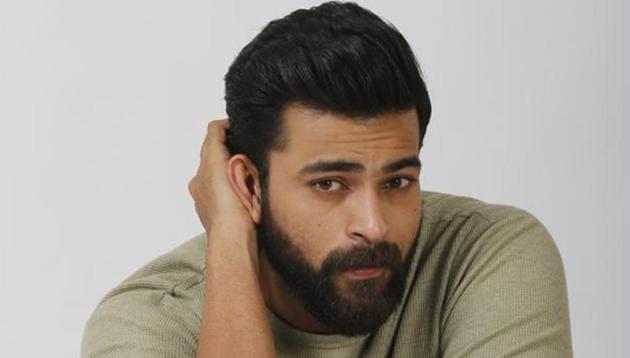 Actor Varun Tej starred in Gaddalakonda Ganesh is a remake of the Tamil film Jigarthanda