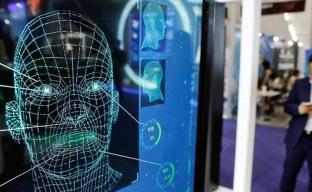 Facial recognition is just one form of identification. Even if it is controlled or forbidden to use on the public, all the other forms of digital identification, when accompanied by comprehensive behaviour collection and secretive data analysis, are a threat to the autonomy of each individual(REUTERS)