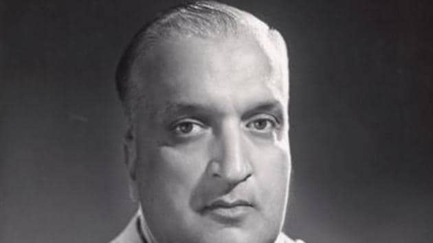 While Maharaja Hari Singh is remembered largely for the last few months of his rule, he pioneered several reforms(Alamy Stock Photo)