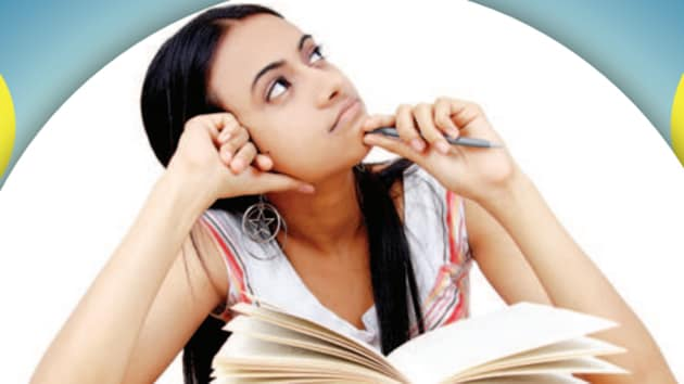 Exam season: Complete guide on how to study, what do on the day of exam