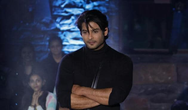 Confirmed: Sidharth Shukla emerges as the winner on Bigg Boss 13.
