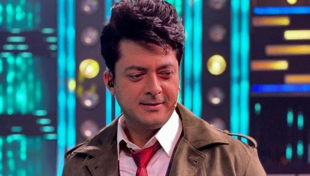 Jisshu Sengupta will play Sobhan Babu in Thalaivi.
