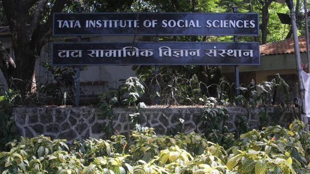 The Northeast Students' Forum of TISS has now asked the institute's administration to intervene in the matter to ensure the safety of students from the Northeast.(HT FIle Photo)