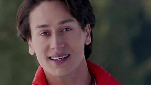 Tiger Shroff may soon begin work in a sequel to his debut film, Heropanti.