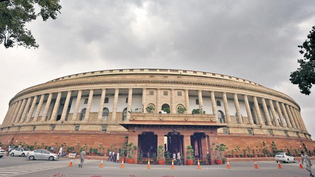 It is incumbent on the legislature to step in. Parliament must constitute a Permanent Standing Committee, chaired by the Speaker of the Lok Sabha to study, update, recommend and, if necessary, legislate through even the Private Member Bill process, comprehensive administrative reforms(Hindustan Times)