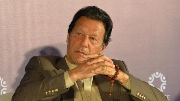 The FATF has told Pakistan deliver on 13 of the 27 action points that it had pledged to implement.(AFP)