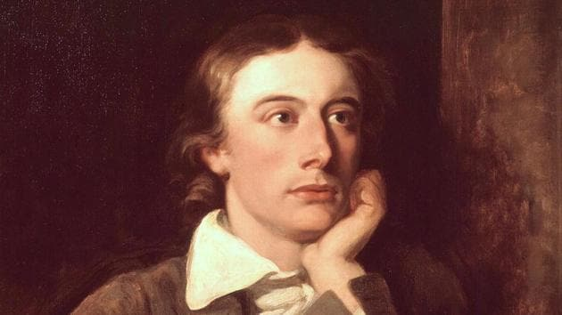 John Keats death anniversary: Remembering the romantic poet and his poetry