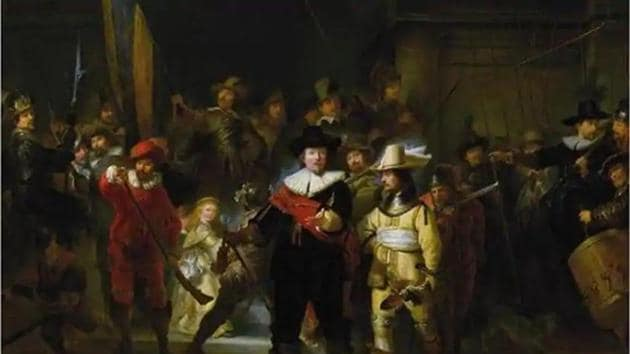 A new Rembrandt was just discovered. So what?