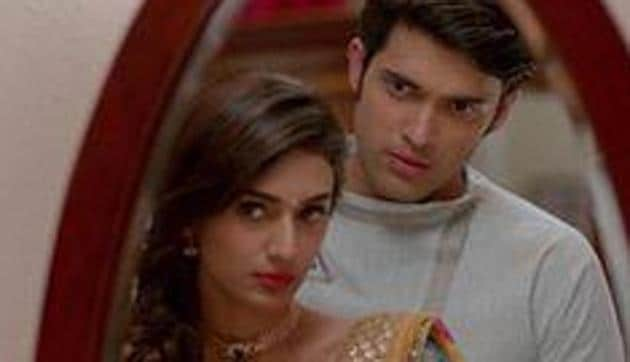 In Kasautii Zindagi Kayy, Prerna, who is pregnant, will soon be murdered.