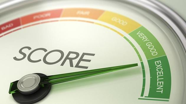While closing your loan or credit card account will help you lead a debt-free, it may or may not boost your score.(iStock)