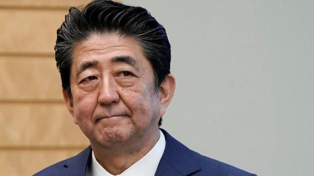 Japan's case total of novel coronavirus includes 691 people who were infected on the Diamond Princess cruise ship, docked in Yokohama near Tokyo. Feb 25, 2020(REUTERS)