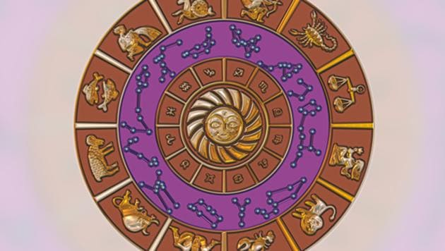 Horoscope Today: Astrological prediction for February 29, what's in store for Aquarius,...