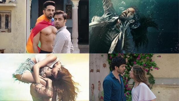 Box office report: The month saw multiple anticipated releases such as Shubh Mangal Zyada Saavdhan, Bhoot Part One, Malang and Love Aaj Kal.