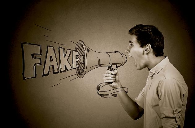 Due to its sophistication, refuting deepfake videos is not easy(Getty Images/iStockphoto)