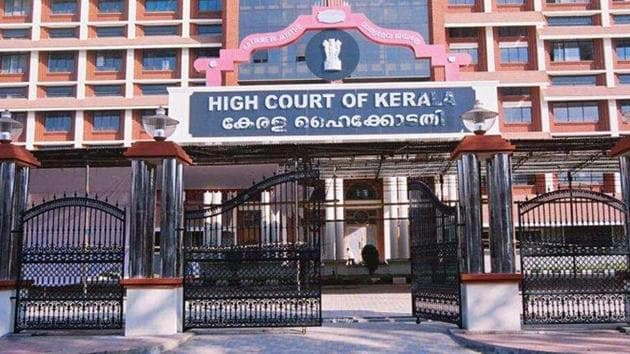 The important verdict came in the wake of some private schools in Pathanamthitta moving the court with a plea to restrain student politics.