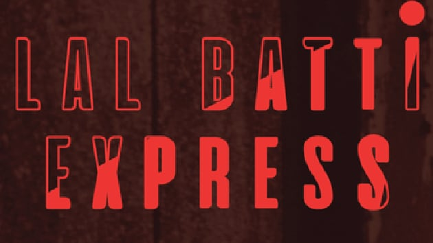 Lal Batti Express: Daughters of Mumbai sex workers are breaking stereotypes through...