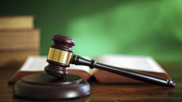 Madhya Pradesh HC's principal bench dismissed a petition seeking direction to hold a protest against Citizenship Amendment Act.(Getty Images/iStockphoto)
