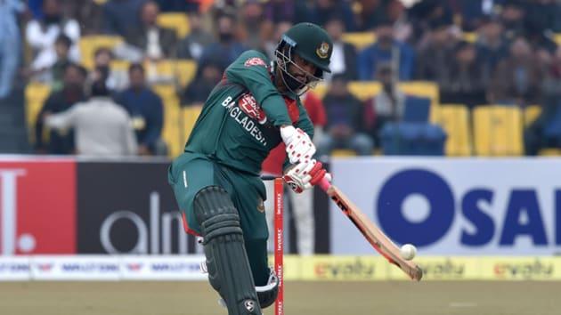Bangladesh vs Zimbabwe, 2nd ODI in Sylhet Highlights: As it happened(ICC)