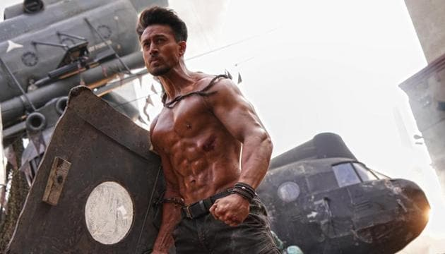 Baaghi 3 box office predictions: Tiger Shroff-starrer expected to open at around Rs 22 crore.