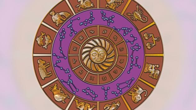 Horoscope Today: Astrological prediction for March 12, what's in store for Leo, Virgo, Scorpio, Sagittarius and other zodiac signs.