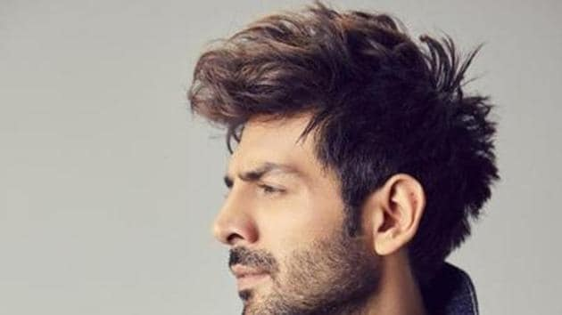 Kartik Aaryan had responded to a fan offering him Rs 1 lakh for a reply.