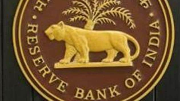 RBI announce measures to stabilise forex markets in the wake of coronavirus' impact.(REUTERS Photo)