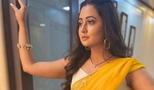Rashami Desai will soon be seen in Naagin 4.