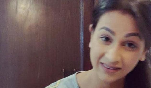 Mujhse Shaadi Karoge winner Aanchal Khurana talks about her experience on the show.