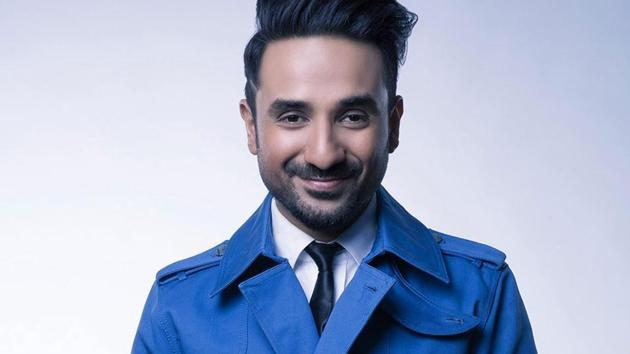 Vir Das blames PM's speech for people gathering on the roads and panic buying Tuesday night after the call for complete lockdown amid coronavirus outbreak.