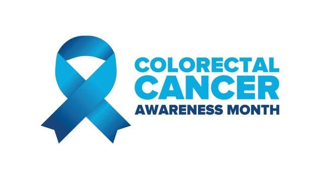 Colorectal cancer is a cancer that starts in the rectum or colon.(iStock)