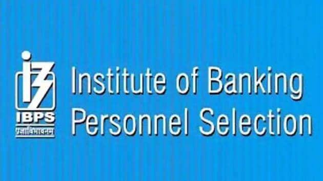 IBPS PO, Clerk, SO result delayed, read details at ibps.in