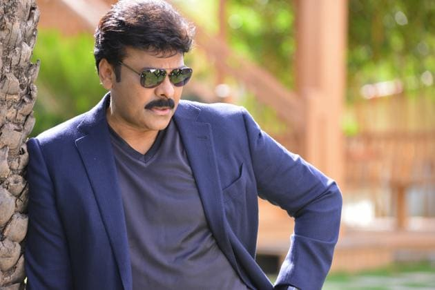 Chiranjeevi has pledged Rs 1 crore towards the relief fund for film workers.