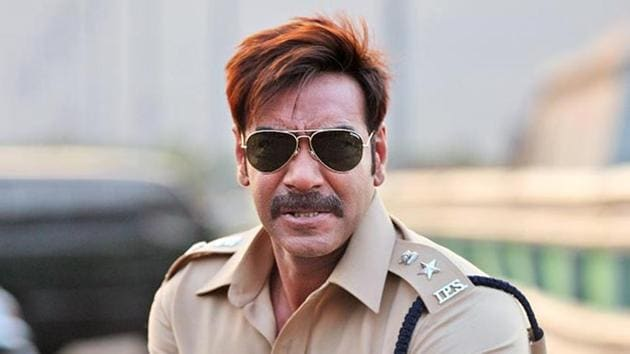 Ajay Devgn has extended his support to the daily wage workers of the entertainment industry, whose livelihoods have been affected by the coronavirus lockdown.