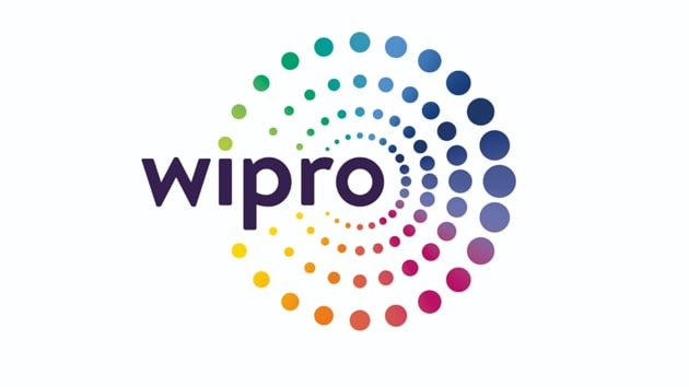 Of the Rs 1,125 crore, Wipro Ltd's commitment is Rs 100 crore, Wipro Enterprises Ltd's is Rs 25 crore, and that of the Azim Premji Foundation is Rs 1,000 crore